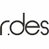 r-des's avatar