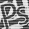r-disain's avatar