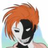 R-Doll's avatar