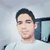 r-dowaik's avatar