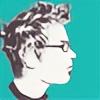 r-drew's avatar