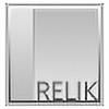 r-e-l-i-k's avatar