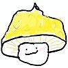 R-E-L-O-A-D's avatar