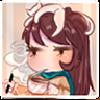 R-E-M-ii's avatar