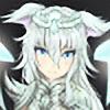 R-E-S-X's avatar