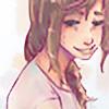 R-Eos's avatar