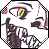 r-eplacing's avatar