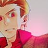 R-evera's avatar