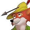 R-FakonWolf's avatar