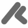 r-fl's avatar
