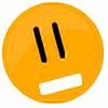 r-fritz's avatar