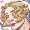 R-Glitch's avatar