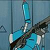 r-grenn's avatar