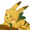 R-H-MacLanahan's avatar
