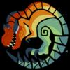 r-heinart's avatar