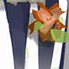 R-Herzfield's avatar