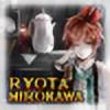 R-Hirokawa's avatar
