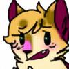 R-I-I's avatar