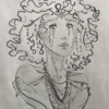R-I-M-F-009's avatar