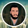 R-IonutCristian's avatar