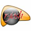 r-josh's avatar