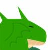 R-Kasahara's avatar