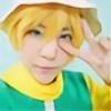 r-kira's avatar