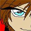 R-Leonhart's avatar