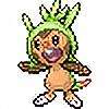 R-Levine's avatar