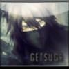 R-Luffy59's avatar
