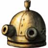 R-Lux's avatar