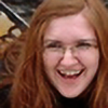 R-Lynn's avatar