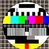R-M-A-M's avatar