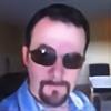 R-Mack's avatar