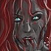 R-MadDog's avatar