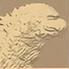 R-MAZE's avatar