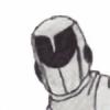 R-mor's avatar