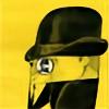 r-moth's avatar