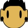 R-Nascimento's avatar