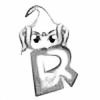 R-Navi's avatar