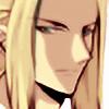 R-ninja's avatar