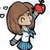 r-o-b-y's avatar