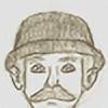 R-O-B's avatar