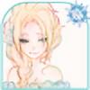R-O-K-U-S-H-I's avatar