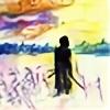 r-o-man's avatar