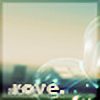r-o-v-e's avatar