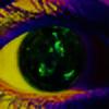 R-phier's avatar