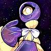 R-Poole's avatar