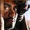 R-ql's avatar
