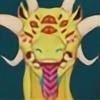 R-r-ricko's avatar